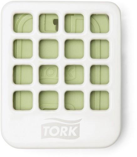 Tork Air Freshener Tab Holder