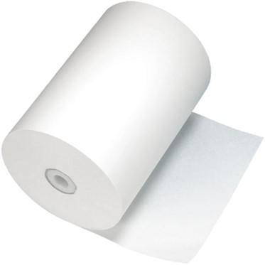 Ersatzpapier 50 cm x 450 m