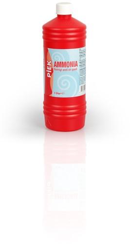 Piek Ammonia, 12 x 1 L