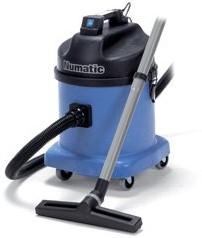 Numatic WVD-570 Waterzuiger
