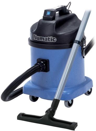 Numatic WV-570 Waterzuiger