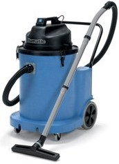 Numatic WV-1800 DH Waterzuiger