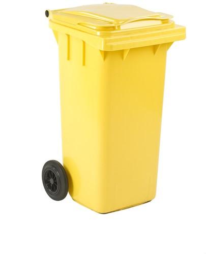 Mini-container