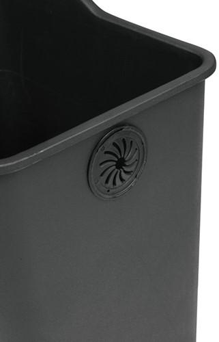 EKO Rejoice Recycling Pedaalemmer, 2x12L - 4
