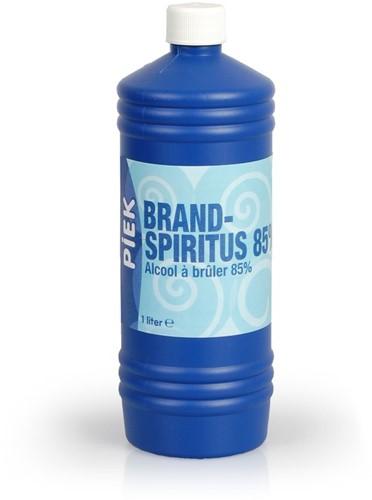 Piek Spiritus, 1 L