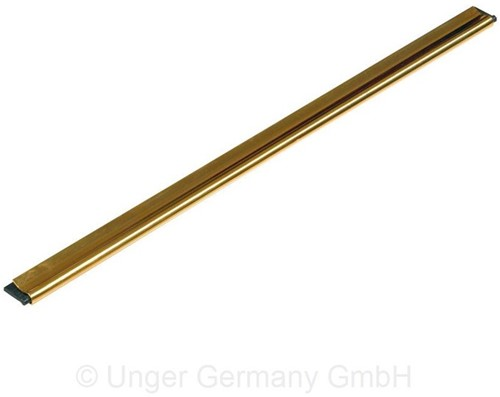 Unger GC Lineaal Soft rubber, 45 cm