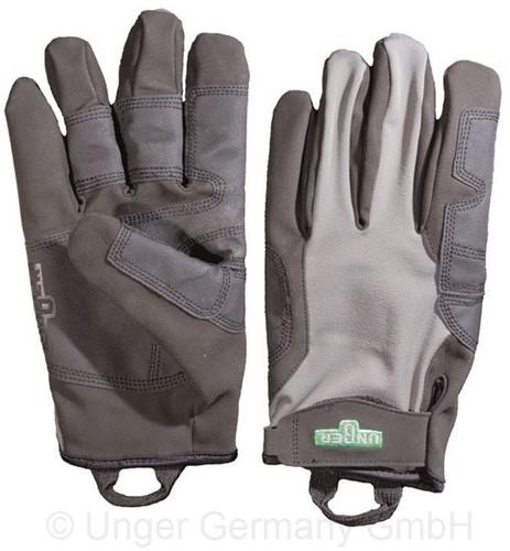 Unger Handschoenen voor steelwerk, S