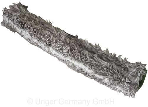 Unger ErgoTec Ninja Washer Inwashoes, 45cm