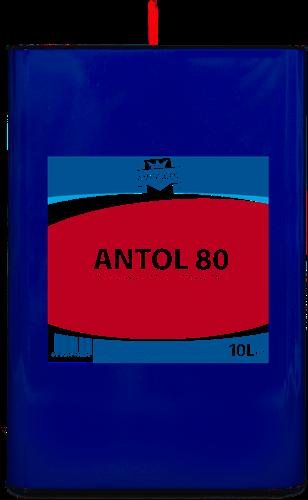 Americol Koudontvetter Antol 80, 60L