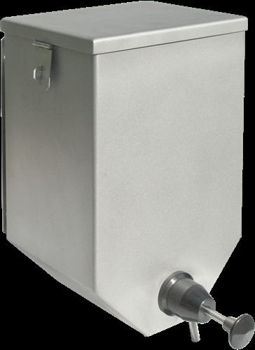 Americol H1012 Dispenser