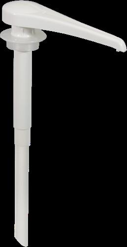 Americol H1016 Dispenser