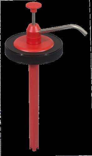 Americol H1022 Dispenser