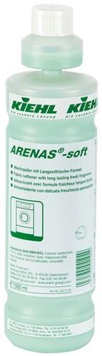 Kiehl Arenas-Soft - Wasverzachter, 1 L