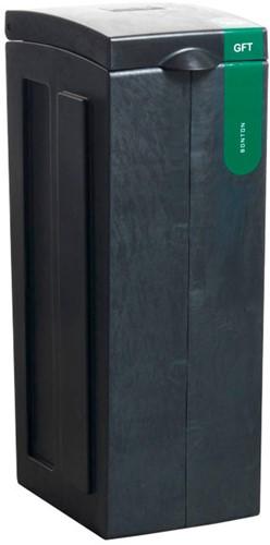 BonTon Inzamelmodule 70L - Plastic
