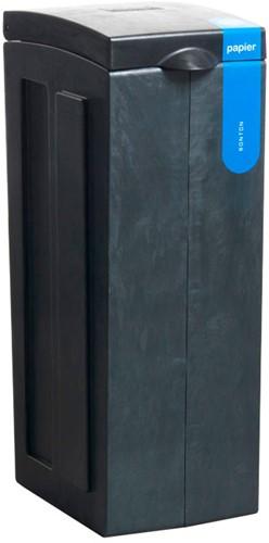 BonTon Inzamelmodule 70L - Papier