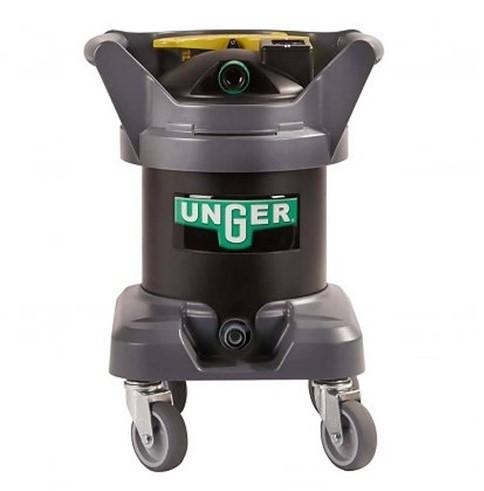 Unger HydroPower DI12W Waterfilter Systeem met wielen