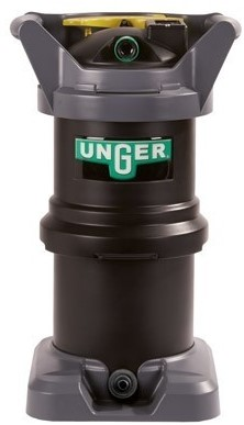 Unger HydroPower DI24T Waterfilter Systeem