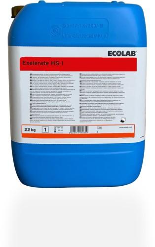 Ecolab Exelerate HS-I 21 Kg