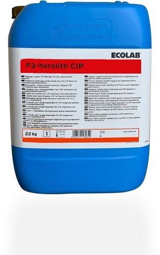 Ecolab P3-Horolith Cip 25 Kg