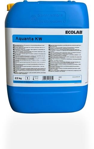 Ecolab P3-Aquanta Kw 24 Kg
