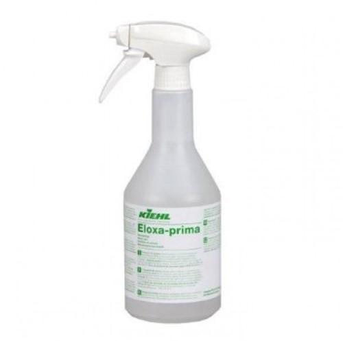 Kiehl Eloxa Prima - Metaalreiniger, 750 ml