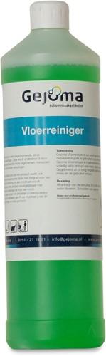 Gejoma Vloerreiniger, 1 L
