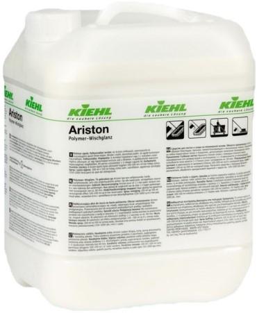 Kiehl Ariston - Polymeer Onderhoudsreiniger, 10 L