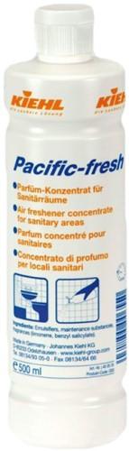 Kiehl Pacific-fresh - Geconcentreerde Luchtverfrisser