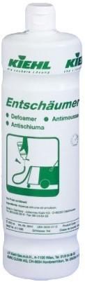 Kiehl Entschäumer - Ontschuimer, 1 L
