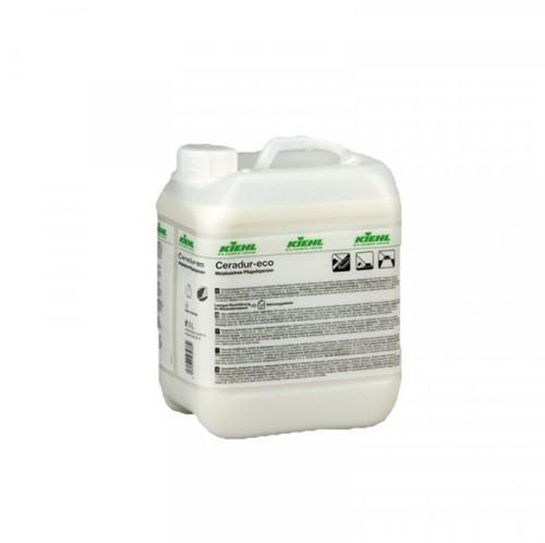 Kiehl Ceradur-Eco - Vloerbeschermer, 2 x 5 L