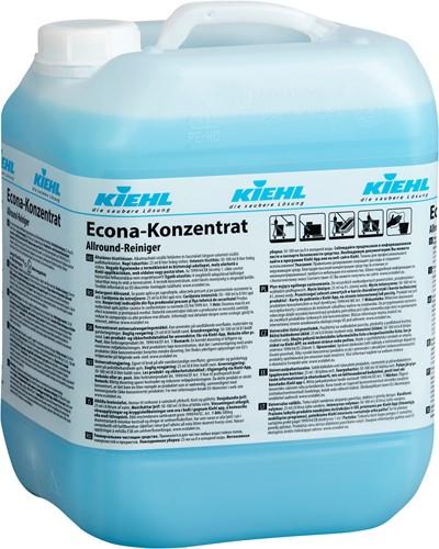 Kiehl Econa Konzentrat - Geconcentreerde Allesreiniger, 10 L