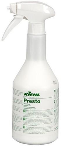Kiehl Presto - Meubelonderhoud, 750 ml