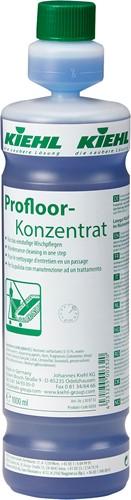 Kiehl Profloor Konzentrat - Geconcentreerde Vloerreiniger, 1 L