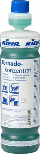 Kiehl Tornado Konzentrat - Geconcentreerde Reiniger, 6 x 1 L