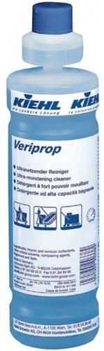 Kiehl Veriprop - Onderhoudsreiniger, 6 x 1 L