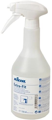 Kiehl Extra-Fit - Verf & Lijmresten Verwijderaar, 6 x 750 ml
