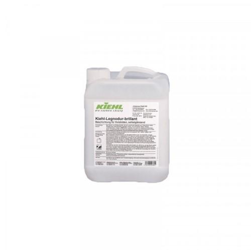 Kiehl Legnodur-Brillant - Hout & Parket verzorging, 2 x 5 L