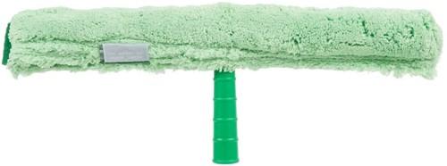 Unger StripWasher MicroStrip Pac, 45 cm