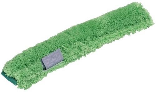 Unger StripWasher MicroStrip, 25cm