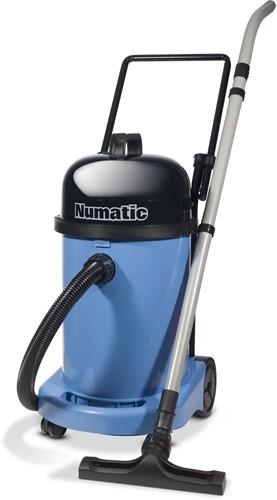 Numatic WV-470 Waterzuiger