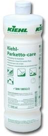Kiehl Parketto-Care - Parket & Hout verzorging, 6 x 1 L