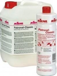 Kiehl Patronal-Classic - Sanitairreiniger, 10 L