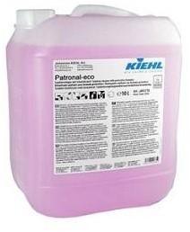 Kiehl Patronal-Eco - Sanitairreiniger, 10 L