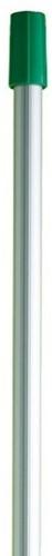 Unger T5200 TelePlus 5 Verlenging, 2 m
