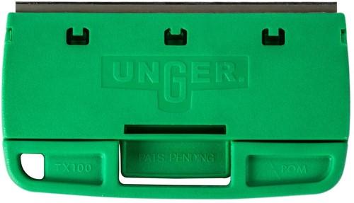 Unger ProTrim 10 Glasschraper