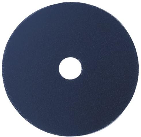 "Gejoma Basic Vloerpad Blauw 16"" / 406 mm"