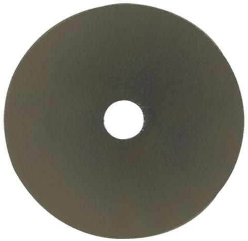 "Gejoma Basic Vloerpad Bruin, 20"" / 505 mm 5st"