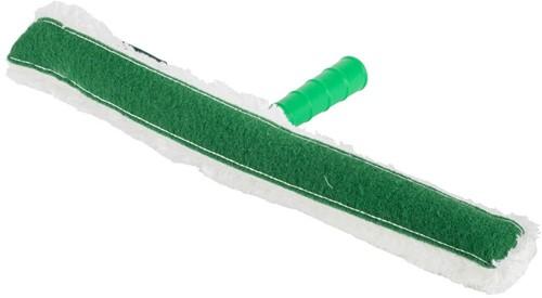 Unger StripWasher Pad Strip Pac, 35 cm