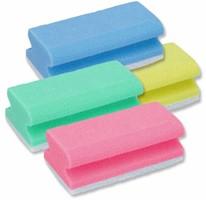 Handpads