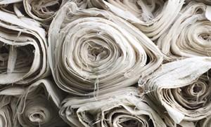 Textielreinigers